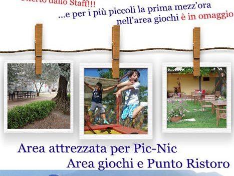 Riapertura-parco-degli-ulivi-2018