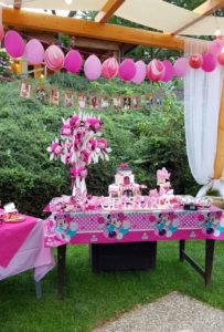 feste-di-compleanno-parco-degli-ulivi